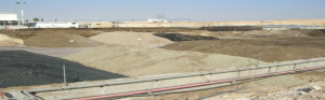 LDD Ex-Situ remediation technologies