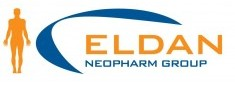 Eldan Life Science & Healthcare Solutions